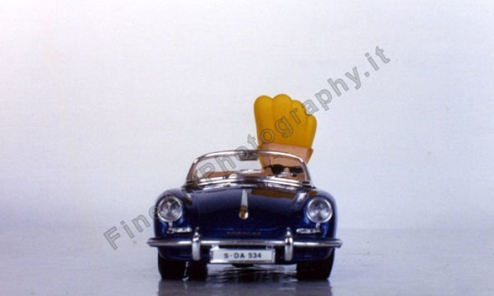 phoca_thumb_l_0500_gb_car_front
