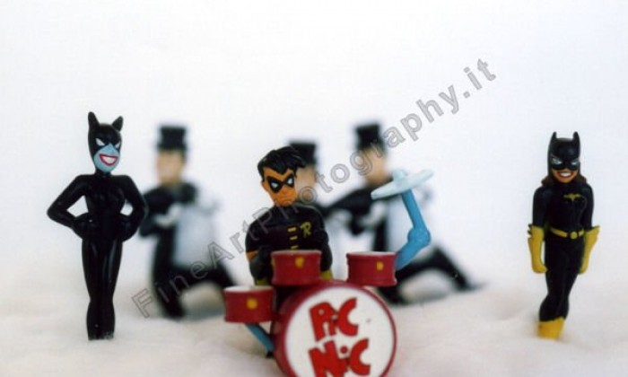 phoca_thumb_l_0522_batman_band