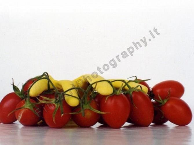 phoca_thumb_l_0600_yellow_tomatoes