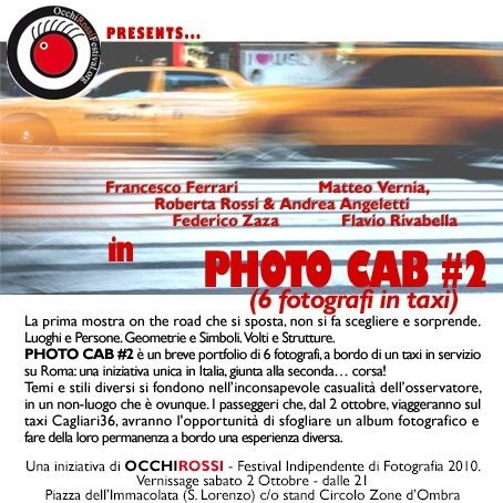 phoca_thumb_l_flyer photo cab 2 454 x 454